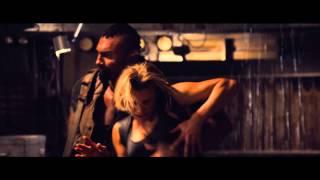 Riddick - TV Spot 7 (Fri)