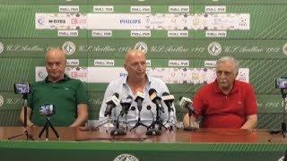 avellino-la-conferenza-stampa-del-presidente-mauriello
