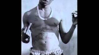 2pac tradin war story screwed and chopped