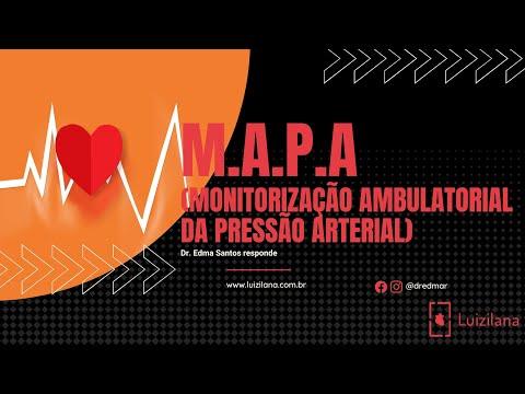 Como avaliar a pressão arterial