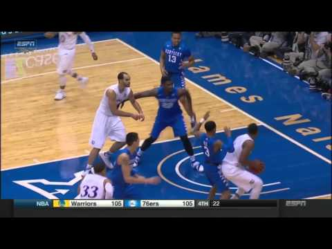 NCAA Basketball 2016. Kansas Jayhawks -  Kentucky Wildcats 30.01.16