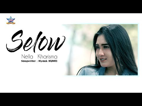 Nella kharisma   selow   remix version     official