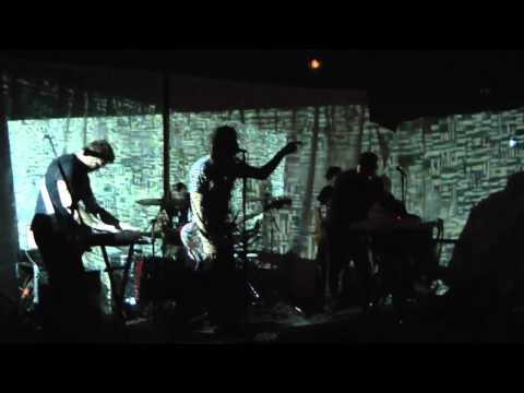 PROMONIUM JESTERS - LETHBRIDGE - 05.25.11 - [Full Concert]
