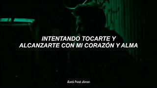 CHRISTOFER DREW - GIVE ME LOVE   Sub español   Traducida al español ♥