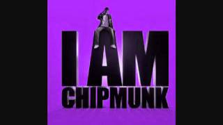 Man Dem Chipmunk Ft Tinchy Stryder