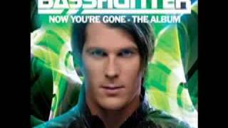 Basshunter - Love You More (HQ)