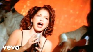 Mi Tierra - Gloria Estefan  (Video)