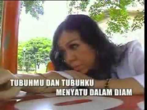 , title : 'Ratih Purwasih   Tiada Nama Seindah Namamu _Anak Tanjung Baru_Youtube'