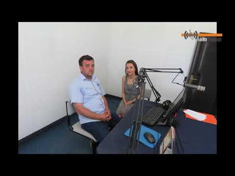 У сретање празнику са Милимиром Пејчићем (Аудио)