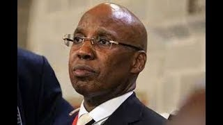 Jimi Wanjigi reacts to obituary announcement: I am not afraid
