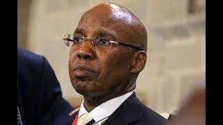 Jimi Wanjigi reacts to obituary announcement: I am not afraid