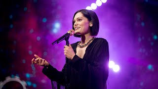 The Voice ´14: Jessie J - Bang Bang