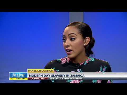 CVM LIVE - Panel Discussion JUL 25, 2018