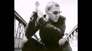 Musik-Video-Miniaturansicht zu Hold on to Nothing Songtext von David Gray