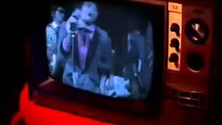 The Brandals - 24.00 Lewat (Lagu Luna)