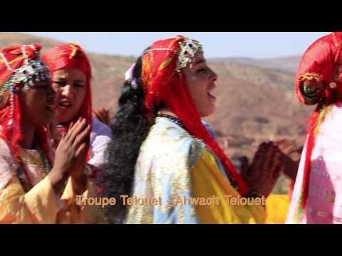 Site de rencontre celibataire algerien