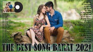 The Best Song Barat 2021 Lagu Barat Terbaru 2021 Romantis Da...