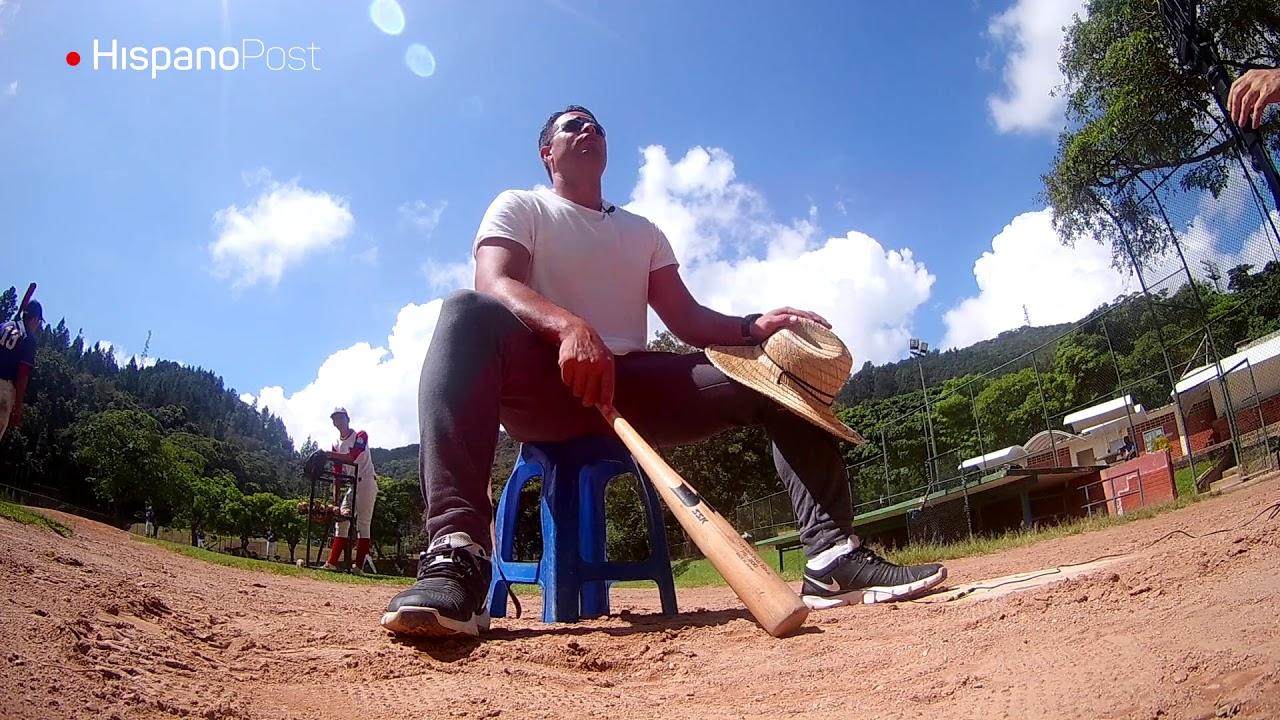 Puro beisbol: Cuna de los prospectos del rey de los deportes