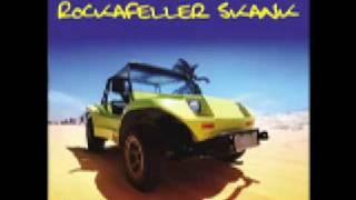 "Fatboy Slim V Koen Groeneveld ""Rockafeller Skank"" (teaser Promo Edit)"