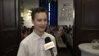 Művészváros / TV Szentendre / 2019.06.21.