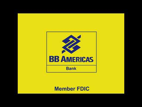 Send Money to Brazil Fee-Free