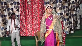 chiruthala ramayanam kummarikunta - YouTube