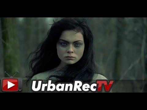Zielonykamil321's Video 135720981977 WWHOPUZ-sP4