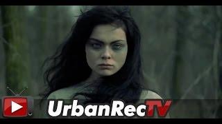 Donatan RÓWNONOC feat. Chada, Słoń, Sobota - Niespokojna Dusza [Official Video]
