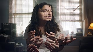 VOICES: Living with Schizophrenia