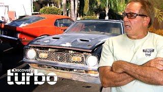 ¿Es un robo comprar 4 autos por menos de 100 mil dólares? | El dúo mecánico | Discovery Turbo