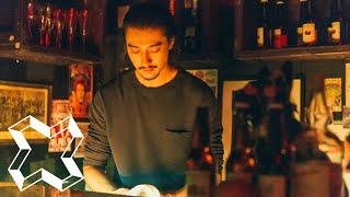 James Yang 楊永聰 《沒有傘的人》Official Music Video