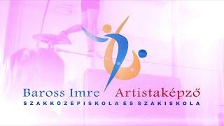 BIAK videó (Arcok portfólió studió) 2014 (youtube)