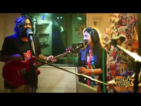 """Deho Ghori"" - Studio58 Featuring Ariba & Rushnaf 