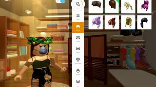 Monster Meg & Dia Code for ROBLOX ID Songs