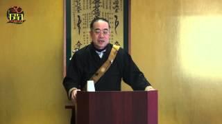 日蓮宗僧侶として福島原発をどう受け止めるか