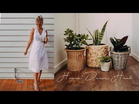 mp4 Home Decor Warehouse, download Home Decor Warehouse video klip Home Decor Warehouse