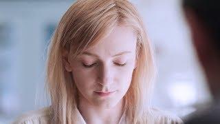 治愈孤独症和性冷淡的电影,几分钟看完《肉与灵》