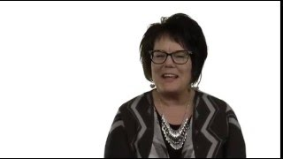 Watch Leah Swenson's Video on YouTube