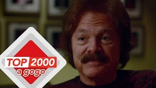 The Doobie Brothers - Listen To The Music | The Story Behind The Song | Top 2000 a gogo