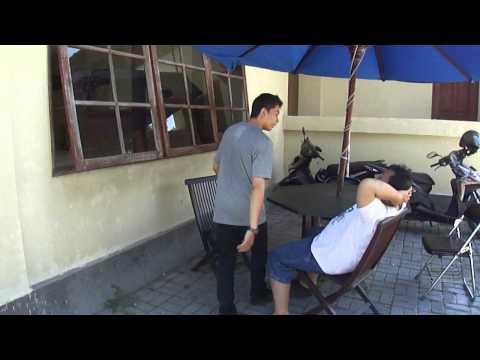 Metode tradisional untuk merangsang wanita