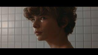 Sofie Winterson   Dreams (Official Video)