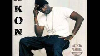 Akon Just A Man 2011 Offical (with lyrics)