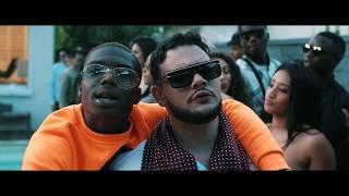 Sadek   Madre Mia Feat. Ninho (Clip Officiel)
