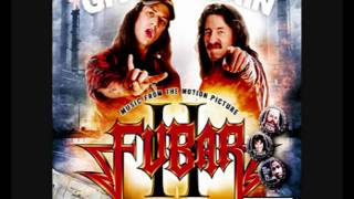 Fubar II: Night Seeker - No Place Like Christmas