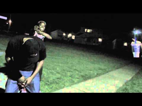 Blocko 100  B.O.N Freestyle (unofficial video)