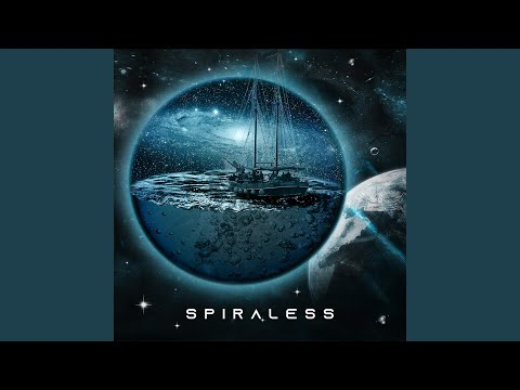Wood in Stock online metal music video by SPIRALESS