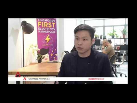 Electrify.Asia crypto review