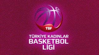 Fenerbahçe Gelişim 89 - 1881 Düzce Belediye 62