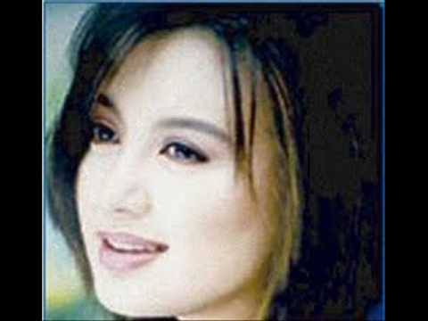 SO MUCH IN LOVE - SHARON CUNETA WITH LOVE
