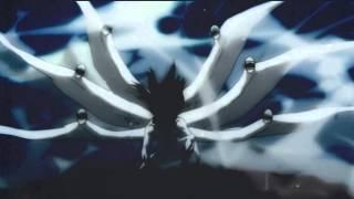 Bleach amv-Broken 12 Stone